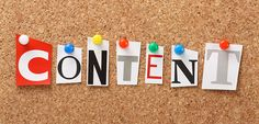 Does your content include these three key elements?  Three questions to ask when creating your next piece of content to ensure it hits the mark and delivers the results you are looking for.