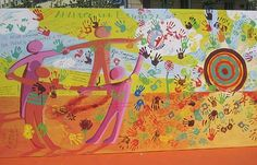15 de septiembre: Día Mundial del Linfoma