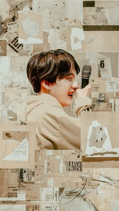 Yes Yoongi aesthetic Bts Wallpapers, Bts Backgrounds, White Backgrounds, Min Yoongi Wallpaper, Bts Art, Bts Aesthetic Wallpaper For Phone, Bts Aesthetic Pictures, Min Suga, Bts Group
