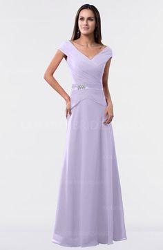 f75ffc438355f 13 best Purple images | Alon livne wedding dresses, Bridal gowns ...