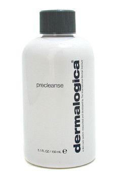 PreCleanse by Dermalogica (Unisex)