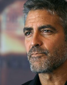 """CBS exec: George Clooney """"not a leading man"""" or why you should never listen to """"experts"""""""