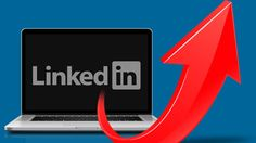 LinkedIn Corporation (NYSE:LNKD) Q3 Earnings: Here's What You Should Know