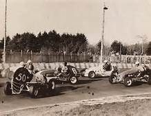 Auto history illustrated midget midget mighty racing agree