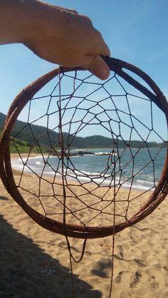 Praia do Monge