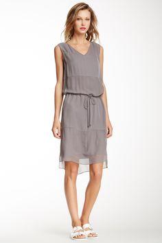 Elie Tahari Solara Dress