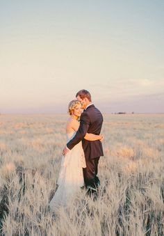 outback-australian-wedding-bush-country-glam-tent-styling-box-hill2