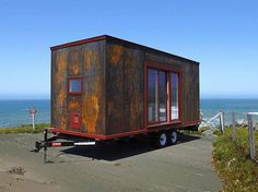 mica-20-clear-tumbleweed-tiny-house-on-wheels-001