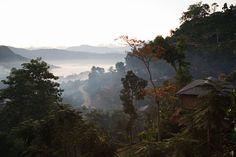 Mon, Nagaland, India