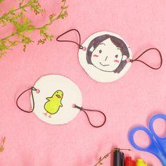 Preschool Crafts, Crafts For Kids, Diy Crafts, Spring School, Teachers Corner, Origami, Diy Party, Tweety, Snoopy