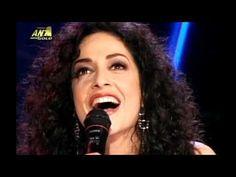 Greek Music, 6 Music, Best Songs, Classical Music, Youtube, Greece, Instagram, Facebook, Stars
