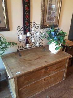 Rustic blanket chest  New Divide & Conquer sale starting this Thursday, March 3-5; check out the details here:  http://divideandconquerofeasttexas.com/nextsales.php  #estatesales #consignments #consignment #tyler #tylertx #tylertexas #organizing #organizers #professionalorganizer #professionalorganizers #movingsale #movingsales #moving #sale #divideandconquer #divideandconquerofeasttexas #divideandconquereasttexas #marthadunlap #martha #dunlap