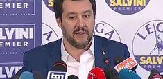 """Deportace migrantů, zavírání mešit, facka euru. """"Vítězka voleb"""" v Itálii Pilloni k programu vlády, která děsí Brusel"""