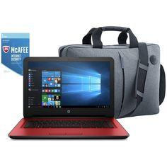The best cheap laptop deals in August 2017
