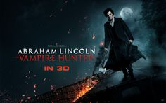 Watch Abraham Lincoln SuperHit #Movie Online for FREE!! #hollywood
