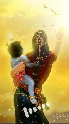 Radha Krishna Songs, Baby Krishna, Cute Krishna, Radha Krishna Pictures, Radha Krishna Photo, Lord Krishna Wallpapers, Radha Krishna Wallpaper, Lord Shiva Pics, Lord Krishna Images