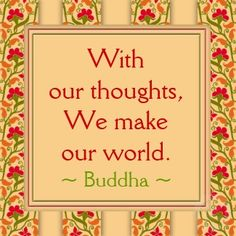 Buddha quotes   Famous Buddha Quotes - Buddha's Words Of Wisdom On Life  #Buddha # Quotes