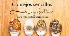 Avocado Salad Recipes, Wedding Book, Food Photo, Photo Book, Food Styling, Photography, Food Menu, Healthy Recipes, Foods