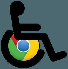 Google+Has+Released+New+Assistive+Technology+Products