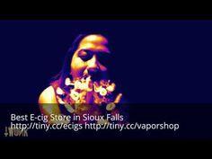 Ecig Vape Shop (ecigvapeshop) on Pinterest
