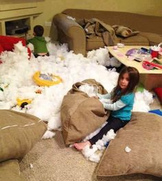 19 Parents Who Are Having A Way Worse Day Than You - Having a sh* day Laugh at these hilarious photos! Funny Images, Funny Photos, Hilarious Pictures, Parents, Bad Kids, Parenting Fail, Easy Jobs, Struggle Is Real, Having A Bad Day