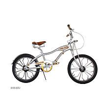 20 inch Boys Paul Jr. Designs Build-Off Bicycle