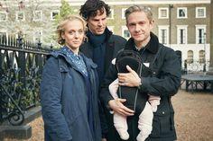 Sherlock Season 4 Episode 1 Torrent Download S04E01 HD. Download ...