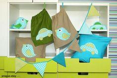dekorace do dětského pokoje - Hledat Googlem