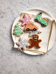 #globus #savoirvivre #delicatessa #weihnachten #noël #kochen #cuisiner #gourmet #feiern #fêter #festtage #joursdefêtes #italien #italie Gourmet, Noel, Kitchens, Christmas, Cooking