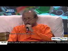 Stand Up Comedy Show 10 Mei 2015 - Mengenang Almarhum Pepeng