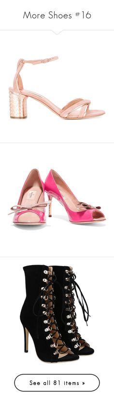 4beaad2c9c8f Women s Topshop Rave Tasseled Pom Sandal (375 SAR) ❤ liked on ...