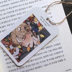 this is baekhyun fanart Korean Aesthetic, Aesthetic Art, Aesthetic Pictures, Kpop Anime, Anime Guys, Art Sketches, Art Drawings, Arte Sketchbook, Kpop Merch