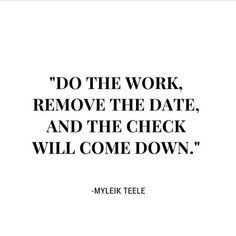 """2,232 Likes, 61 Comments - @myleik on Instagram: """"everybody's standing around with their hand out waiting to get paid first (they know their value).…"""""""