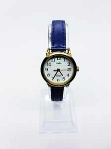 Ladies Tiny Gold Timex Indiglo Date Watch | Blue Leather Timex Watch – Vintage Radar Retro Watches, Vintage Watches, Watches For Men, Timex Indiglo, Timex Watches, Telling Time, Watch Model, Watch Brands