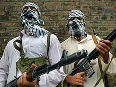 US for taking Taliban on board in Afghan peace process
