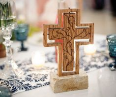 10 Best Unity Cross Ideas Images In 2018 Unity Cross Wedding