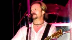 Travis Tritt - Country Club (Live at Fun Fest 2012), via YouTube.