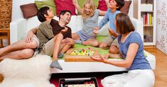 11 of the best competitive board games for your next family gathering Family Traditions, Holiday Traditions, Got Any Games, Kindergarten, Family Board Games, Family Units, Family Activities, How To Better Yourself, New Toys