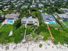 266 OCEAN WAY, VERO BEACH, FL 32963