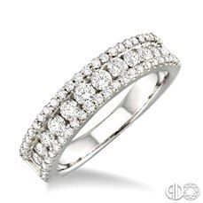 Fine Jewelry Nancy & Co. Fine Jewelers: Your Trusted Source for Bridal & Diamond Jewelry in Northport City since 23 Good, Great, or just OK? Jewelry Box, Jewelry Accessories, Fine Jewelry, Jewlery, Diamond Rings, Diamond Jewelry, Ruby Rings, Diamond Gemstone, Gemstone Jewelry