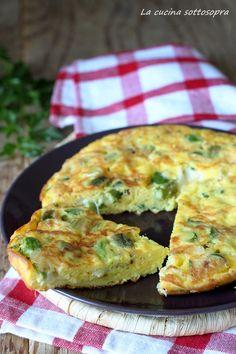 Banana Split, Antipasto, Crepes, Quiche, Cooking, Breakfast, Foods, Recipe, Blog