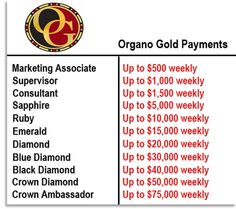 How I am Rapidly Growing my Health and Fitness Business by Offering Healthy Organic Coffee to My Clients Gold Drinks, Oral Health, Way To Make Money, Helping Others, Small Bridge, Success Principles, Icicle Lights, Join, Nu Skin