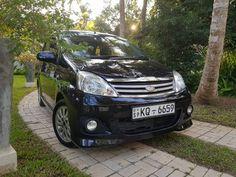 Car Perodua VIVA ELITE. For Sale Sri lanka. ACCIDENTS FREE CAR.  PRICE-1925000/=. FULL OPTION MODEL.  MANUAL. 20KMPL. GENUINE MILEAGE.  REAR SPOILER.  TV. DVD. REVERSE CAMERA.  UP TO DATE CLEAR DOCUMENTS.  CONTACT.  071-3636703-CHATHURA.  071-8034306-KAVINDU.  THANK YOU 👍👍👍👍