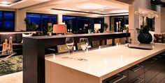 Kitchen Classics - Modern Kitchens