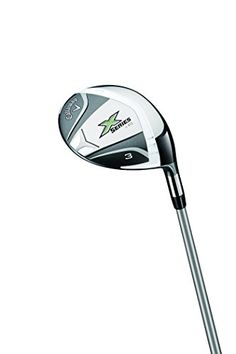 Golf Balls Ideas | Callaway Golf Ladies Right Hand X Hot 415 Fairway Wood 19 5 Ladies Flex *** Read more  at the image link.(It is Amazon affiliate link) #black