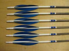 how to make arrow shafts runescape