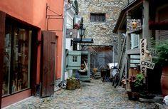 Tallinn: So Much More Than a Day Trip | InspiringTravellers.com