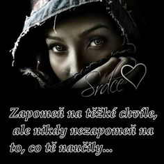 Quotes, Tatoo, Quotations, Qoutes, Shut Up Quotes, Manager Quotes, Quote