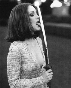Julianne Moore (1997)