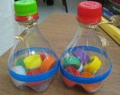 12 Ideas para Reciclar Plástico y Cartón ¡Hermosas Creatividades!